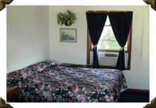 Diamond Jo Casino Motels Manly IA Worth County Pet Friendly Economy