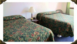 Pet Friendly Motel Manly IA Low Priced